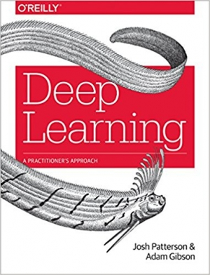 Download Deep Learning free book as pdf format