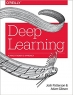 Book Deep Learning free