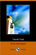 Book The Air Trust free