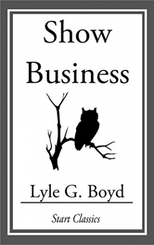 Download Show Business free book as epub format