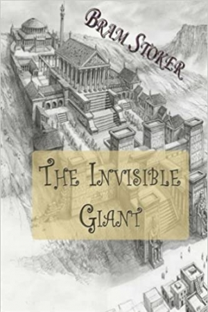 Download The Invisible Giant free book as epub format