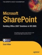 Book Microsoft SharePoint free