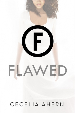 Download Flawed free book as epub format