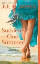 Book Suddenly One Summer free