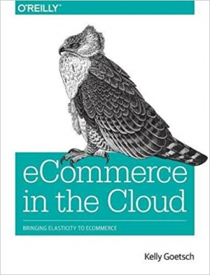 Download eCommerce in the Cloud free book as pdf format
