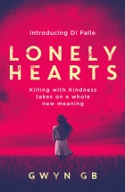 Book Lonely Hearts free