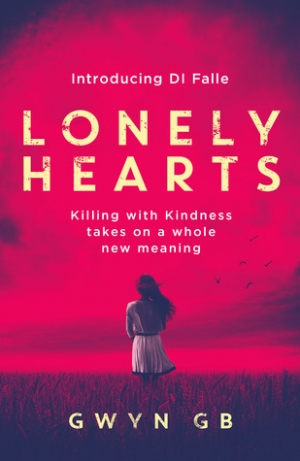 Download Lonely Hearts free book as epub format