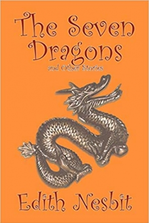 Download The Seven Dragons free book as pdf format