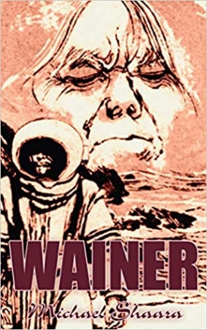 Download Wainer free book as epub format