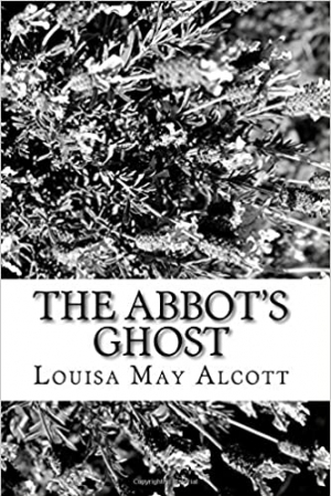 Download The Abbot's Ghost: A Christmas Story free book as pdf format
