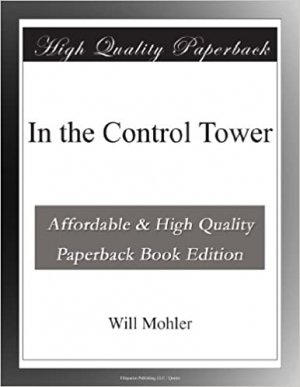 Download In the Control Tower free book as epub format
