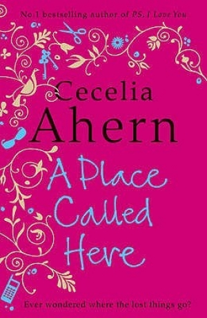Download A Place Called Here free book as epub format