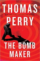 Book The Bomb Maker free