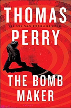 Download The Bomb Maker free book as epub format