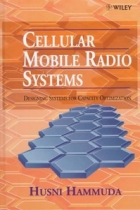 Cellular Mobile Radio Systems