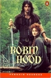 Book Robin Hood (Penguin Readers, Level 2) free