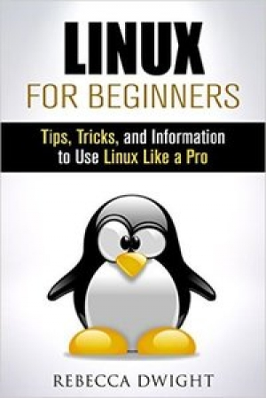 Download Linux for Beginners free book as pdf format