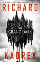 Book The Grand Dark free