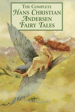 Download Hans Andersen's Fairy Tales free book as pdf format