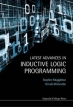 Book Latest Advances in Inductive Logic Programming free