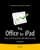 Book Pro Office for iPad free