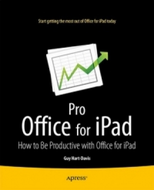 Download Pro Office for iPad free book as pdf format