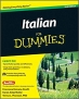 Book Italian For Dummies, 2nd Edition free