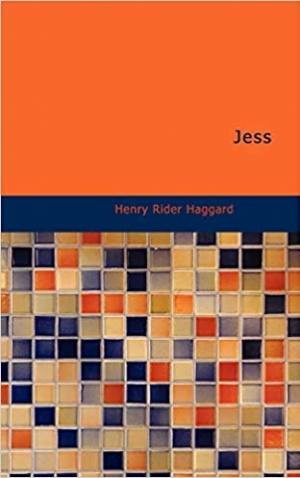 Download Jess free book as epub format