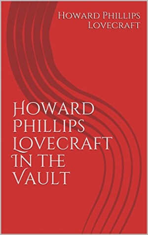 Download Howard Phillips Lovecraft In the Vault free book as epub format