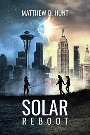 Download Solar Reboot free book as epub format