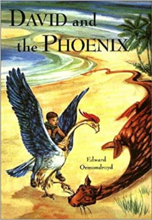 Download David and the Phoenix free book as pdf format