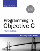 Book Programming in Objective-C, 4th Edition free