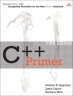 Book C++ Primer, 5th Edition free