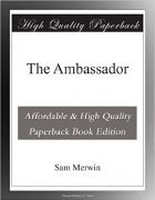 Book The Ambassador free