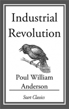 Book Industrial Revolution free