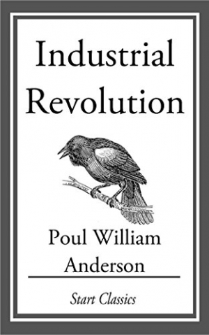 Download Industrial Revolution free book as epub format