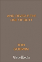 Book And Devious the Line of Duty free