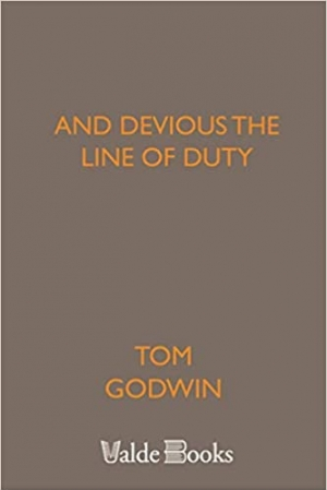 Download And Devious the Line of Duty free book as epub format