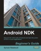 Book Android NDK free