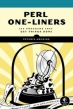 Book Perl One-Liners free