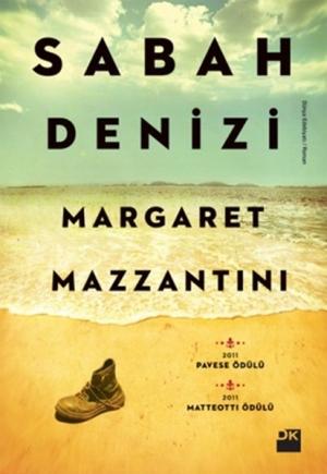 Download Sabah Denizi free book as epub format