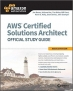 Book AWS Certified Solutions Architect Official Study Guide free