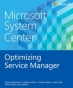 Book Microsoft System Center free