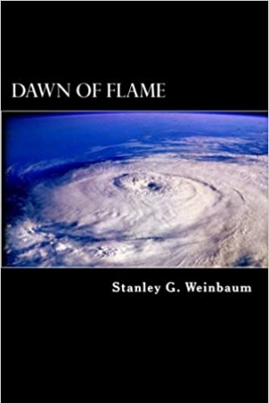 Download Dawn of Flame free book as epub format