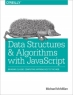 Book Data Structures and Algorithms with JavaScript free