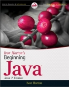 Book Beginning Java free