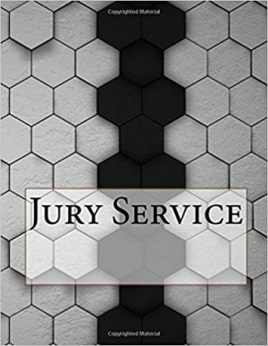 Download Jury Service free book as epub format