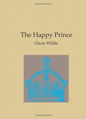 Download The Happy Prince and Other Tales free book as pdf format