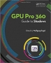 Book GPU Pro 360 Guide to Shadows free