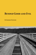 Book Beyond Good and Evil free